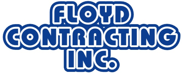 Floyd Contracting